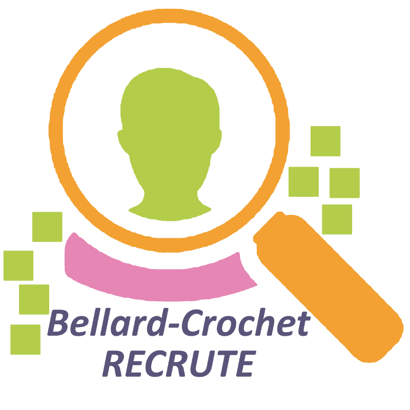 Bellard-Crochet recrute